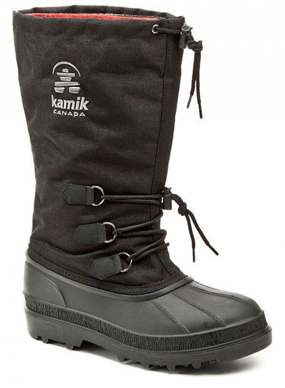 Kamik Canuck