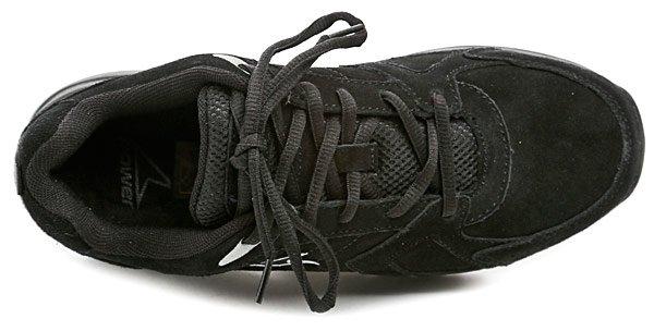 Power 544L černá dámská sportovní obuv  0c04add985