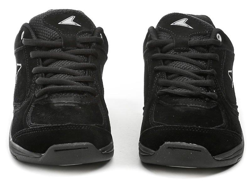 Power 550L JL08 černá dámská sportovní obuv  bef38df592