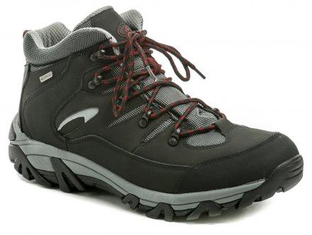 55ea9a63d460 ARNO.cz obuv-boty