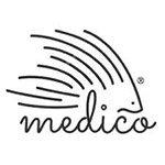 Dětská obuv značky Medico se vyrábí na Slovensku. Již při plánování modelů  se zaměřuje na důležité aspekty b26a47b2b4