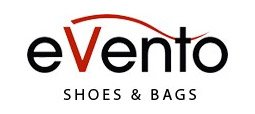 eVento kvalitní obuv